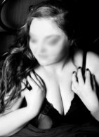 Irish Laura DD - escort in Belfast City Centre
