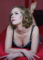 Tantra Angie - massage in Clondalkin