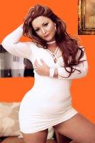 Mandy Silver - female escort in Dundalk
