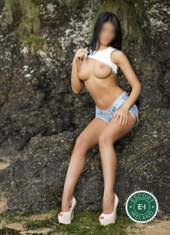 Cristal is a sexy Spanish escort in Waterford City, Waterford