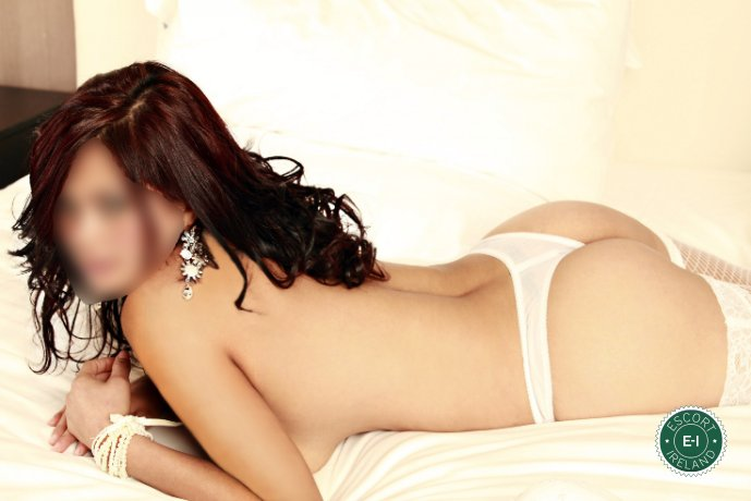 Nin Peng is a top quality Thai Escort in Belfast City Centre