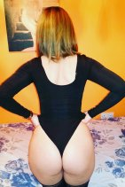 Gina  - massage in Cork City