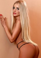 Yazmin - escort in Belfast City Centre