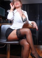 Paulina Mature - escort in Athlone
