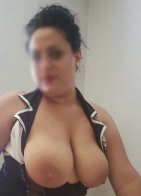 Hot Anyta - escort in Dublin City Centre North