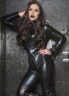TV Sabrina - escort in Kilmainham