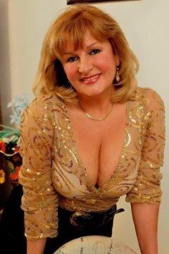 Diana Sweet