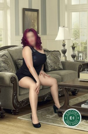 The massage providers in Limerick City are superb, and Erotic Massage is near the top of that list. Be a devil and meet them today.