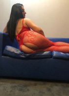 Sofia  - escort in Cork City