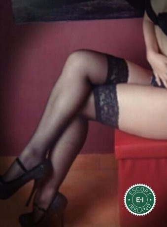 The massage providers in Galway City are superb, and Salma  is near the top of that list. Be a devil and meet them today.
