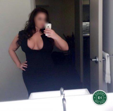Katarina is a super sexy Russian Escort in Ennis