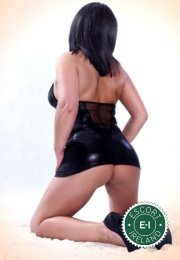 Ericka is a top quality Hungarian Escort in Limerick City