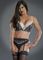Vanessa TS - escort in Rathmines