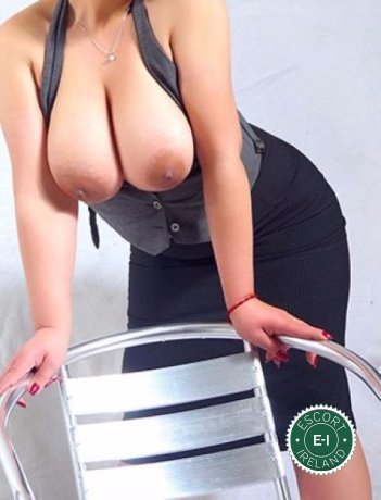 Mature Tina is a high class Italian escort Dublin 9, Dublin
