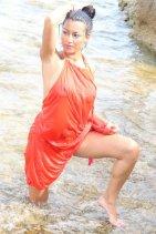 Ambar Yasira  - escort in Sandyford