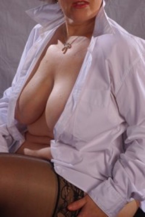 mature irish escorts asian a level escorts
