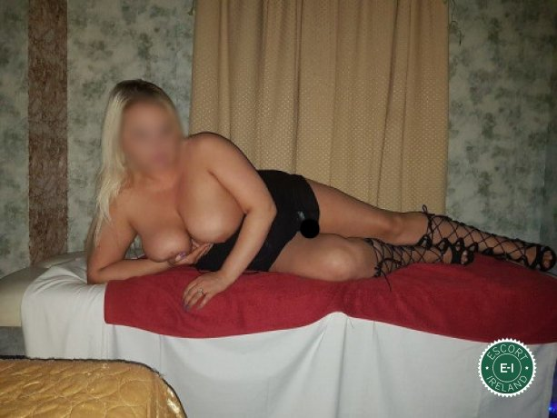 You will be in heaven when you meet Mature Blond Massage , one of the massage providers in Limerick City, Limerick