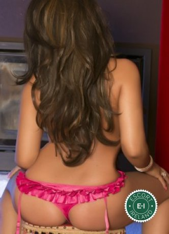TS Veronica Sexy Massage is one of the best massage providers in Dublin 9. Book a meeting today