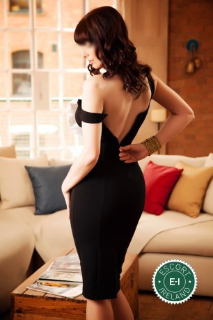 Marsha is a sexy Hungarian escort in Dundalk, Louth