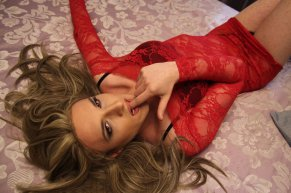 TV Paola Spicy - transvestite escort in Rathmines