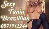 Sexy Tania  - Female in Ballsbridge