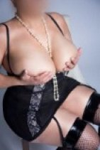 Grandmother Erotic - escort in Cork City