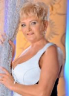 Mature Nati - escort in Limerick City