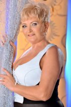 Mature Nati - escort in Cork City