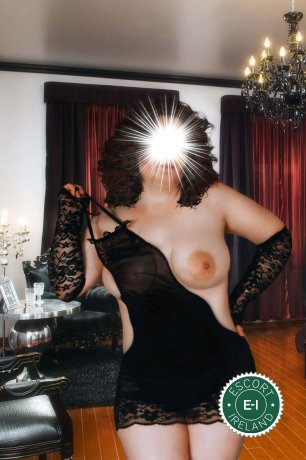 Erotic Massage is one of the best massage providers in Dublin 15, Dublin. Book a meeting today