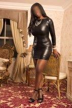Nicole - escort in Cashel