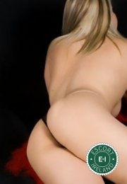 Book a meeting with Paty in Derry City today
