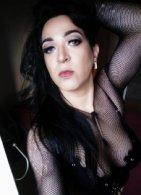 Tv Gaby Levint - escort in Dublin City Centre South
