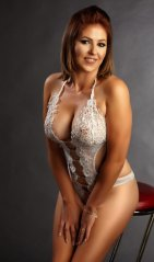 Giuliana  - escort in Belfast City Centre