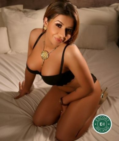 Meet the beautiful Sarah in Dublin 9  with just one phone call