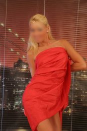 The massage providers in North County Dublin are superb, and Dana Sensual Massage is near the top of that list. Be a devil and meet them today.