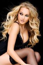Caroline - escort in Citywest