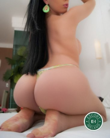 TS Ella Massage is one of the best massage providers in Dublin 8, Dublin. Book a meeting today