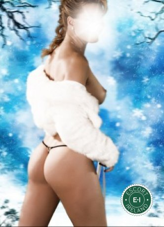 Ariel Massage  is one of the best massage providers in Galway City, Galway. Book a meeting today