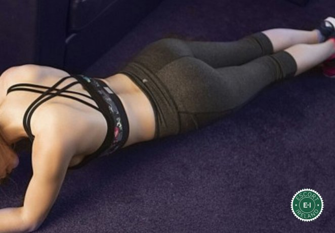 Meet the beautiful Jade in Limerick City  with just one phone call