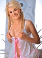 Sweet Melania - escort in Tralee