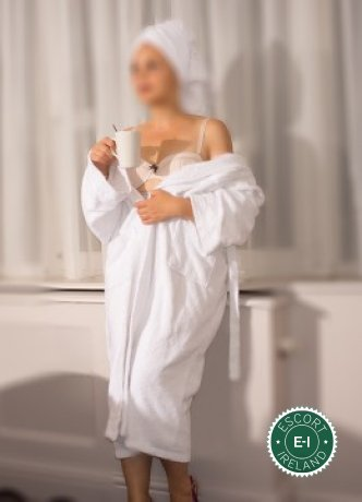 Get your breath taken away by Eva Silky Touch, one of the top quality massage providers in Belfast City Centre, Belfast