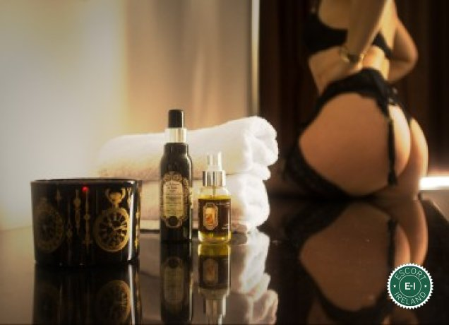 The massage providers in Dublin 4 are superb, and Eva Silky Touch is near the top of that list. Be a devil and meet them today.