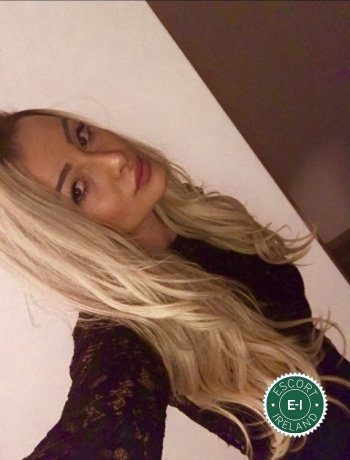 Meet the beautiful Alysia Aimee in Dublin 4  with just one phone call