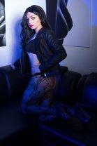 TV Maya - transvestite escort in Letterkenny