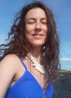 Tantra Sofia - massage in Galway City