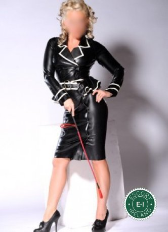 Spend some time with Mistress 4 You in Limerick City; you won't regret it