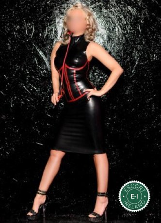 Meet Mistress 4 You in Limerick City right now!