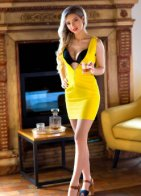 Sweet Patricia  - escort in Limerick City