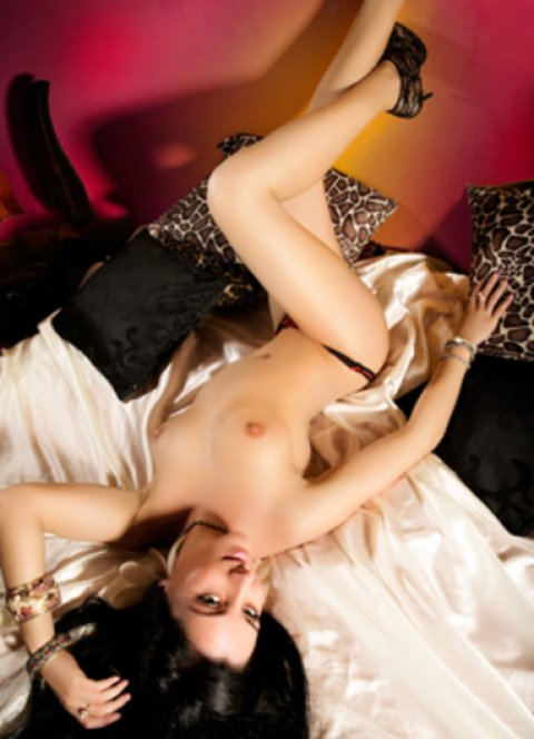 exotic female domination private escorts albury