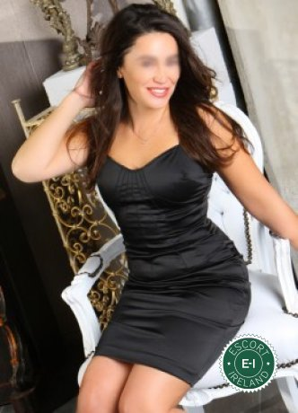 Get your breath taken away by Jeanne Massage, one of the top quality massage providers in Dublin 4, Dublin